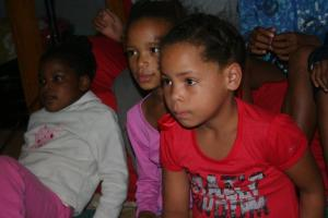 lexi @ lynedoch JAN 004_serious